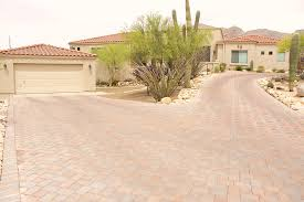 Gravel Driveway Calculator Fabulous And Driveways Stonart Inc