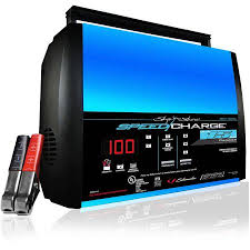home depot black friday battery charger cat brand car battery chargers walmart com