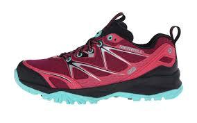 Comfortable Cute Walking Shoes The Best Waterproof Walking Shoes For Women Travel Leisure