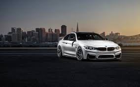 hd bmw pics hd background bmw m4 f82 white front view sportscar sunset