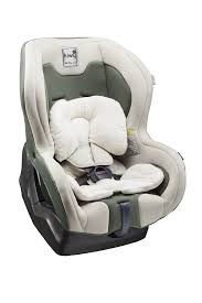 siege auto kiwy kiwy kinderautositz sf01 braun amazon de baby