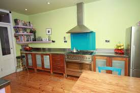 custom made kitchen cabinets scarborough our kitchen cupboards upcycled from a submarine dockyard