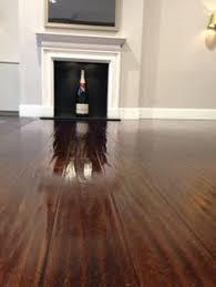 my diy refinished hardwood floors are finished stains the