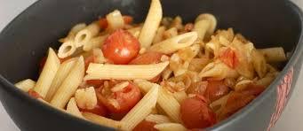 cuisine tv recettes italiennes recettes de penne et de cuisine italienne