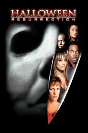 halloween 4 the return of michael myers cast more information
