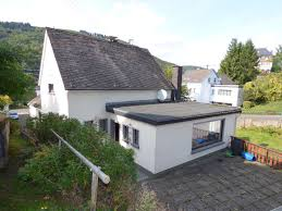 cheapest homes in usa property for sale in germany german property for sale