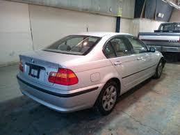 2005 bmw 325xi usa cars export 2005 bmw 325xi vin wbaeu334x5pr17257 for sale and