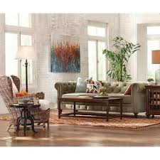 140 best couches u0026 chairs u0026 ottomans images on pinterest chairs