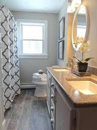 small bathroom color ideas small bathroom paint color ideas ghanko