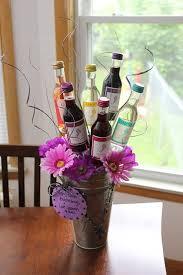 Wine Gift Basket Ideas Best 25 Wine Baskets Ideas On Pinterest Wine Gift Baskets