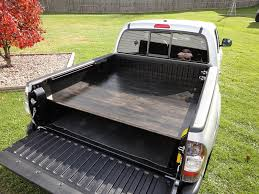 toyota truck shell your truck shell top modifications and add ons