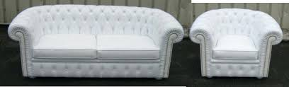 canap chesterfield blanc fauteuil chesterfield blanc canape fauteuil petit fauteuil