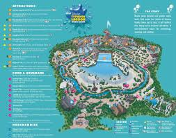 Universal Orlando Park Map by Themeparkmedia Co Uk Usa Park Maps