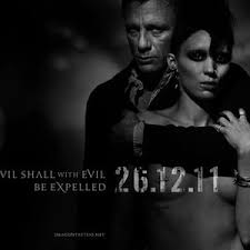 the with the dragon tattoo 2011 rotten tomatoes