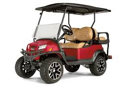 the accessory of the season rear seat kits for your golf cart
