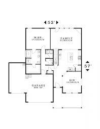 maple loft u2013 olin homes