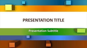 powerpoint design free download 2015 template ppt free download templates ppt free download template