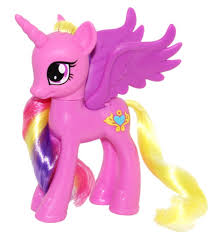 mlp wedding castle g4 my pony princess cadance friendship is magic