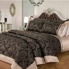 Comforter Set Uk Mauve Bedding Next Tags Mauve Bedding Beach Themed Comforters