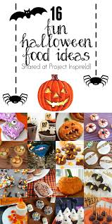 halloween food clip art halloween food archives yesterday on tuesday