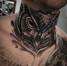 the 25 best neck tattoos ideas on pinterest back of neck tattoo