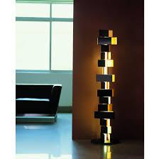 decorative floor lamps part 15 tall modern floor lamp 13642