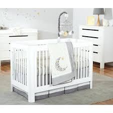 Sorelle Convertible Cribs Sorelle Cribs Classic Convertible Cribs Bmhmarkets Club