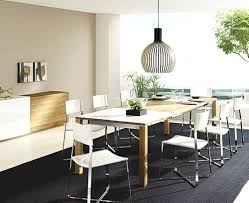 dining table pendant light with lighting ideas lights above and 3