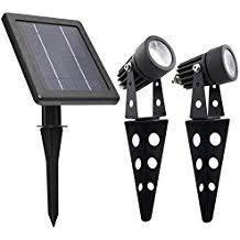 solar light mart solar light mart