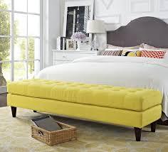 stylish gray u0026 yellow bedroom designs designing idea
