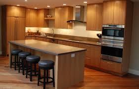 kitchen kitchen counter chalet kitchen island with chairs up