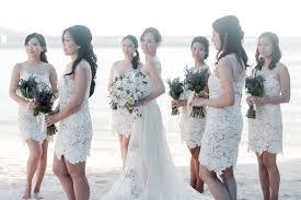 yolancris news beach wedding in philippines