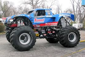 category movie trucks monster trucks wiki fandom powered