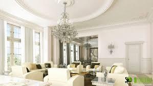 yantram architectural design studio project interior design