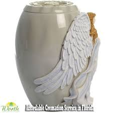 florida direct cremation affordable cremation service in florida affordable cremation