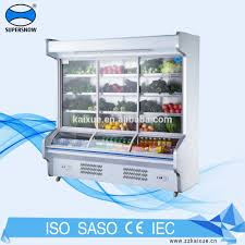 Home Kitchen Equipment by Commercial Kitchen Equipment Commercial Kitchen Equipment