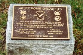 grave plaques arlington national cemetery memorial plaque