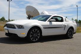 mustang gt cs performance white 2011 gt cs the mustang source ford mustang