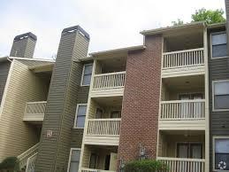 4 bedroom houses for rent in memphis tn the woods at ridgeway rentals memphis tn apartments com
