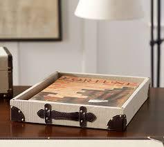 Wood Desk Accessories Wood Desk Accessories And Organizers Best Accessories 2017