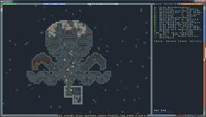 mesmerizing dwarf fortress design 34 for your home design online