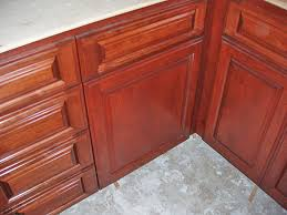 finishing and painting kitchen cabinets davis cabinets san diego