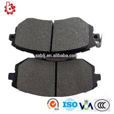 lexus ls430 brakes brake pads lexus brake pads lexus suppliers and manufacturers at