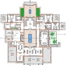 sale of luxury villa in marrakech the oasis bab atlas