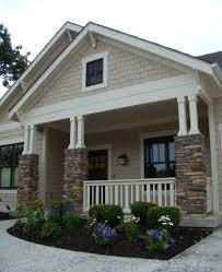 top modern bungalow design shake siding bungalow exterior and