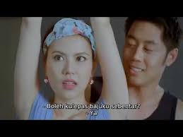 film romantis subtitle indonesia film thai sub indo