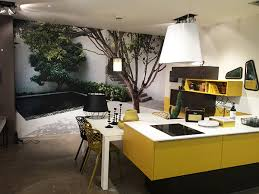 agencement cuisine wilclar renov agencement cuisine dressing salle de bains