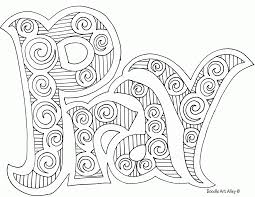 christian quotes coloring page coloring pages for all ages