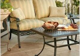Patio Furniture Cushion Replacement Replacement Patio Furniture Cushions Searching For Patio
