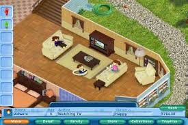 house design virtual families 2 child virtual families wiki fandom powered by wikia